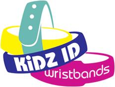 Kidz ID
